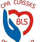 BLS EXPRESS CPR Upland, CA Thumbtack