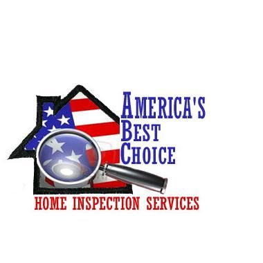 America's Best Choice Home Inspections Wakefield, MA Thumbtack