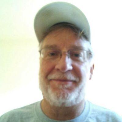 Gary the Tennis Guy Martinez, CA Thumbtack