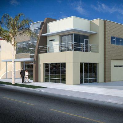 VHL Design Consulting, LLC San Diego, CA Thumbtack