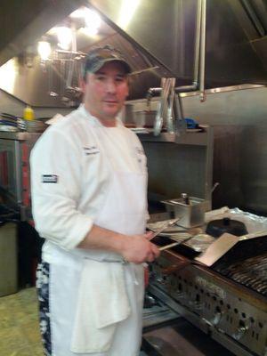Vandy's Grille Waconia, MN Thumbtack