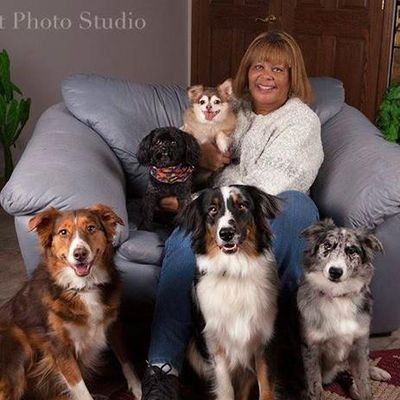 Special Friends Pet Sitting Service LLC Dayton, OH Thumbtack