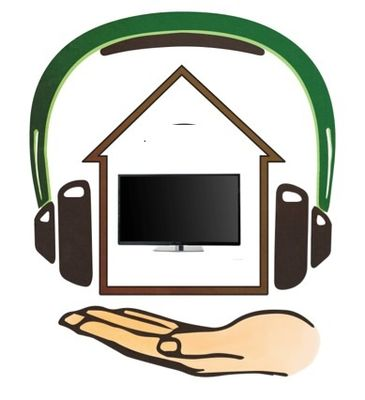 Creative Touch Home Audio LLC Chandler, AZ Thumbtack