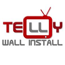 Telly Wall Install Lawrenceville, GA Thumbtack