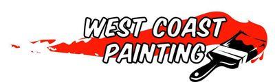 West Coast Painting Portland, OR Thumbtack