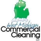 West Michigan Commercial Cleaning LLC Grandville, MI Thumbtack
