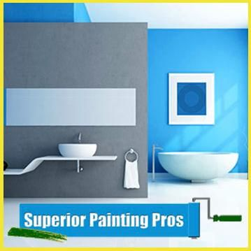 Superior Painting Pros & Wall Covering Co. Charlotte, NC Thumbtack