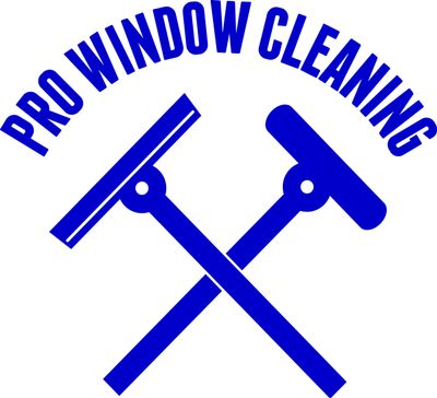 Pro Window Cleaning North Grafton, MA Thumbtack