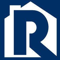 Real Property Management Southern CT Hamden, CT Thumbtack