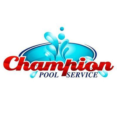 Champion Pool Service Lavon, TX Thumbtack