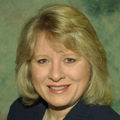 Gaylynn Gee, Attorney at Law Dallas, TX Thumbtack