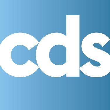 CDS Media Solutions Cincinnati, OH Thumbtack