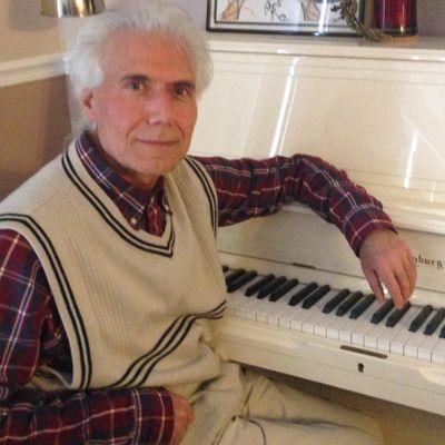 Moe's Piano Studio Midland Park, NJ Thumbtack