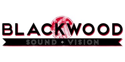 Blackwood Productions Lake Worth, FL Thumbtack