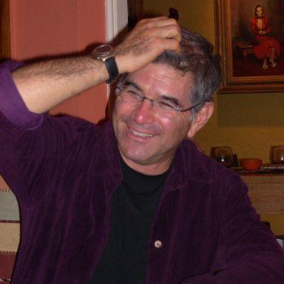 Bruce Sternberg Architect, Inc. Portland, OR Thumbtack