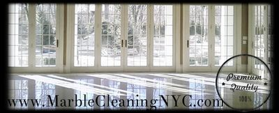 Marble Cleaning NYC Forest Hills, NY Thumbtack