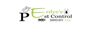 Erdye's Pest Control Green Bay, WI Thumbtack