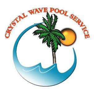 Crystal Wave Pool Service Cedar Park, TX Thumbtack