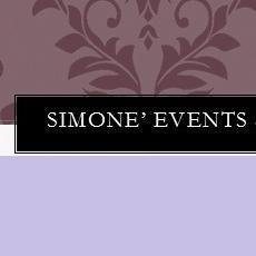 Simone Events & Designs, Inc. Kansas City, KS Thumbtack