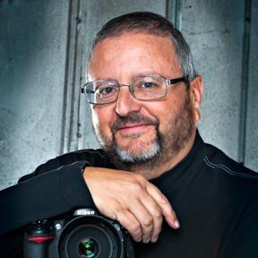 Frank Zayas Photography Buford, GA Thumbtack