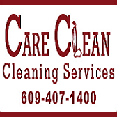 Careclean Cleaning Services & Property Maintenance LLC Northfield, NJ Thumbtack