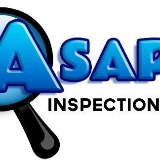ASAP Inspection Group, LLC Spring, TX Thumbtack