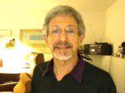 Integrative Acupuncture & Massage Therapy of Nyack Nyack, NY Thumbtack