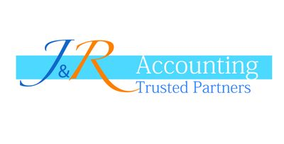 J&R Accounting Group LLC Elk Grove Village, IL Thumbtack