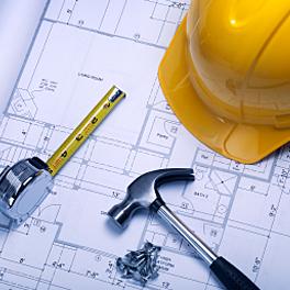 Cityscape Construction Company, LLC Dallas, TX Thumbtack