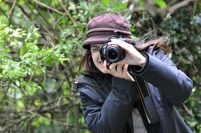 Stacy Cain Photography Azusa, CA Thumbtack