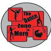 The Dance Zone & More Union, MO Thumbtack