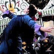 Mojacar Flamenco South Pasadena, CA Thumbtack