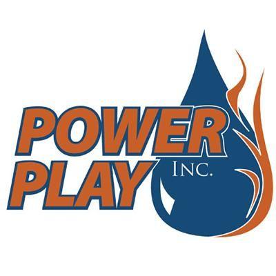 Power Play Inc. Lebanon, PA Thumbtack