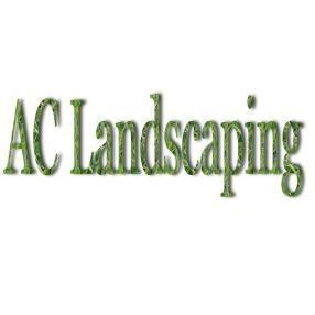 AC Landscaping Windsor, CA Thumbtack
