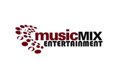 Music Mix Entertainment Saint Paul, MN Thumbtack