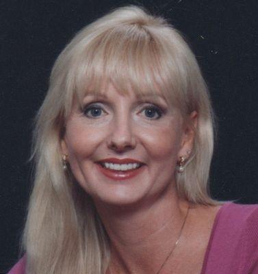 Vicki Wilson Law PLLC Mooresville, NC Thumbtack