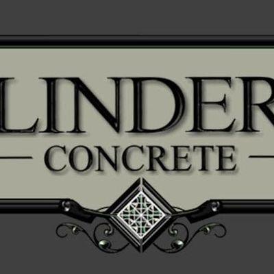 Linder Concrete Lake Stevens, WA Thumbtack