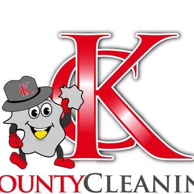 Kounty Cleaning Florissant, MO Thumbtack