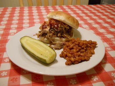 Firehouse BBQ & Catering Lansing, MI Thumbtack