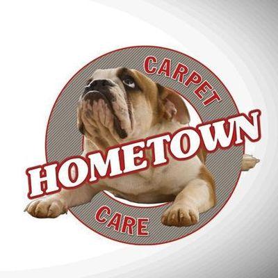 Hometown Carpet Care Lompoc, CA Thumbtack