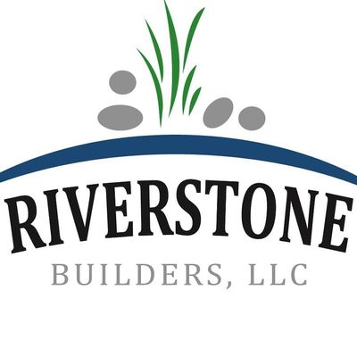 Riverstone Builders, LLC Forest Lake, MN Thumbtack