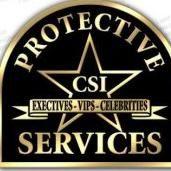 CSI Protective Services San Jose, CA Thumbtack
