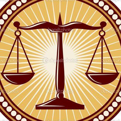 Statewide Paralegal Solutions, LLC Orlando, FL Thumbtack