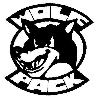 Club Wolf Pack Fighting and Fitness San Antonio, TX Thumbtack