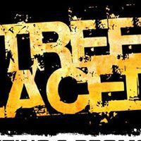 Street Laced Marketing, Promotions and DJ Services Inc. Tampa, FL Thumbtack