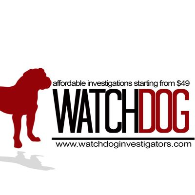 WatchDog Investigators & Security Agency Eatontown, NJ Thumbtack