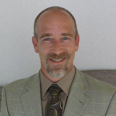 Handyman Troy Sutherlin, OR Thumbtack