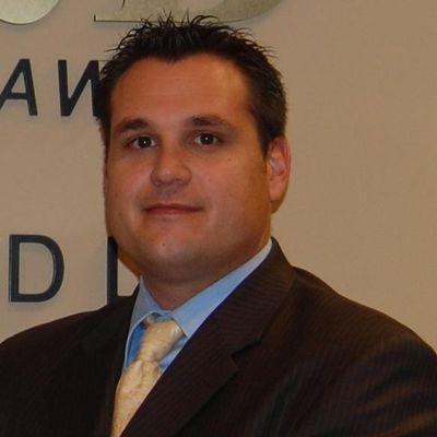 Baylard Law Office, LLC Blue Springs, MO Thumbtack