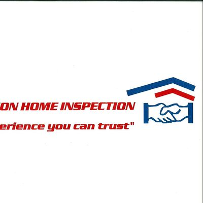 A1 Detection Home Inspection Mentor, OH Thumbtack