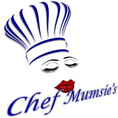 Chef Mumsie LLC Dana Point, CA Thumbtack